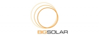 bigsolar-logo