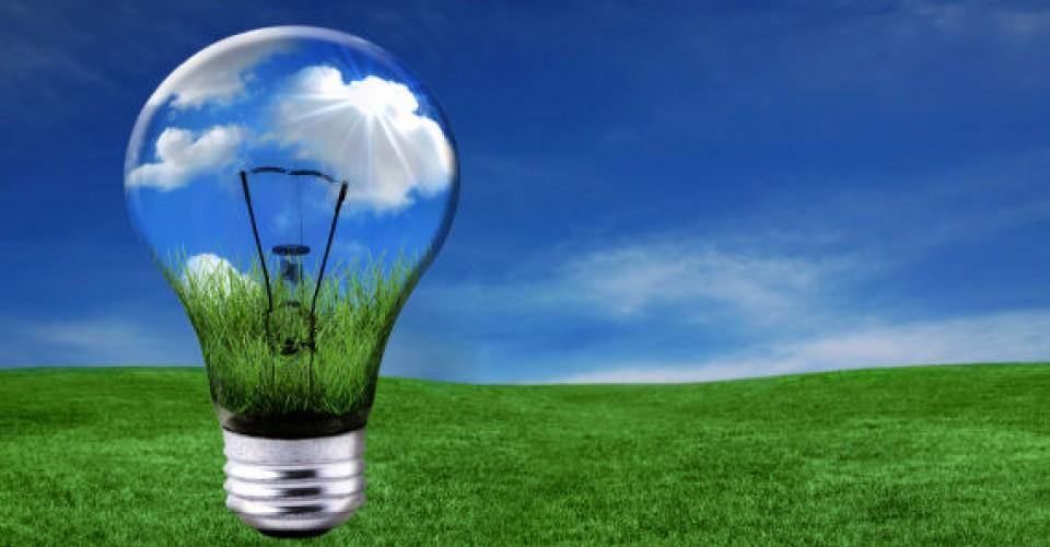 energeia-klimatismos