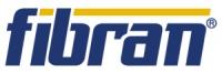 fibran-logo