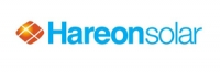 hareonsolra-logo
