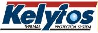 kelyfos-logo