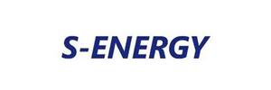 s-energy-logo