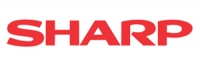 sharp-logo