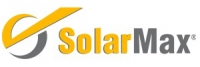 solarmax-logo