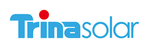 trinasolar-logo