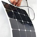 fotovoltaika-icon3