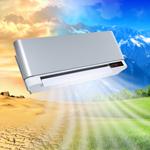 klimatistika-icon